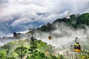ba-na-hills-moutain-resort