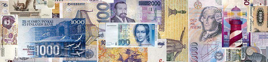 Đồng(VND) là đơn vị tiền tệ chính thức của Việt Nam. Viết tắt là đ.