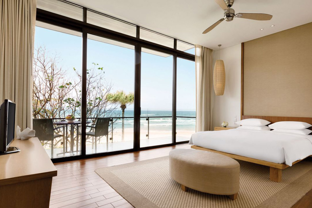 hyatt-regency-danang-resort-and-spa 5