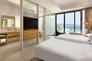 hyatt-regency-danang-resort-and-spa