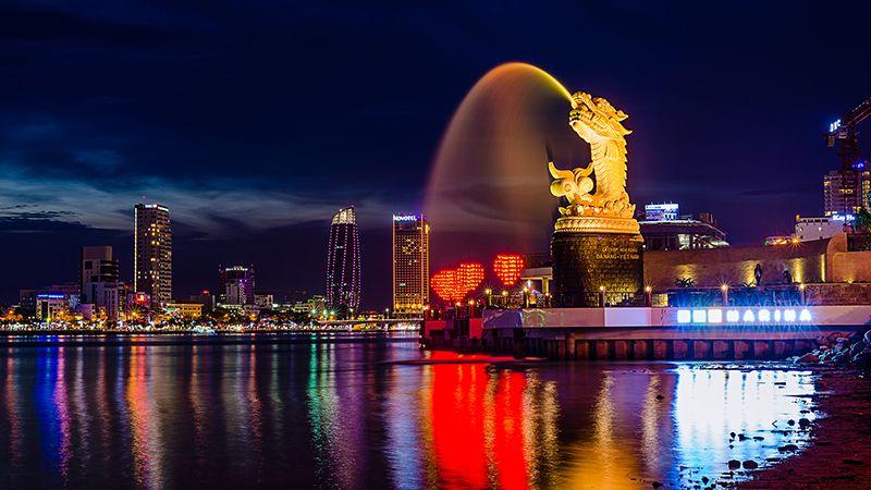Kết quả hình ảnh cho Đà Nẵng