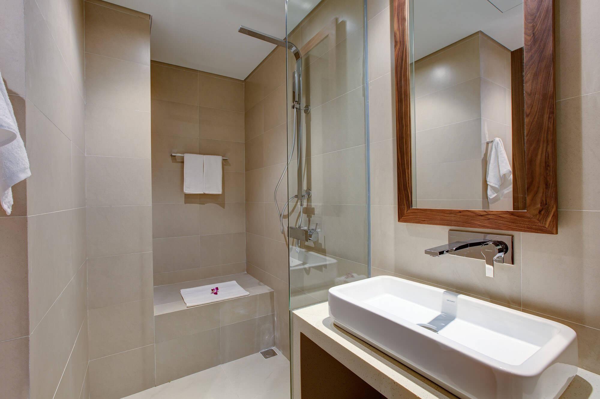 Highlight Plus Apartment Apartment A La Carte Danang Beach Hotel 200 Vo Nguyen Giap Danang Fantasticity Com 02