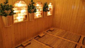 2-the-holiday-spa-massage-xong-chanh-sa
