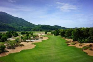 laguna-golf-lang-co-viet-nam