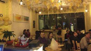 on-fleek-coffee-10-nguyen-cao-luyen-da-nang-03