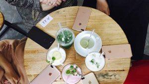on-fleek-coffee-10-nguyen-cao-luyen-da-nang-05