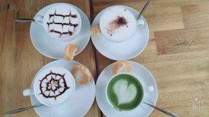 on-fleek-coffee-10-nguyen-cao-luyen-da-nang-06