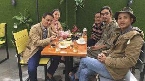 on-fleek-coffee-10-nguyen-cao-luyen-da-nang-07
