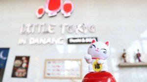 little-tokyo-in-danang-vn-09