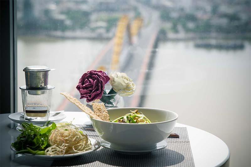 Đà Nẵng: Dịp lễ này, đừng quên check-in Lễ hội ẩm thực đường phố Coca-cola 4