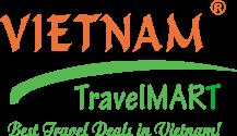 Vietnam TravelMART JSC | Giảm 5% Tour Thánh địa Mỹ Sơn