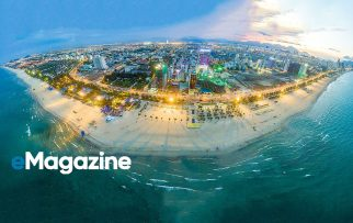 Danang asia's leading festival and event destination