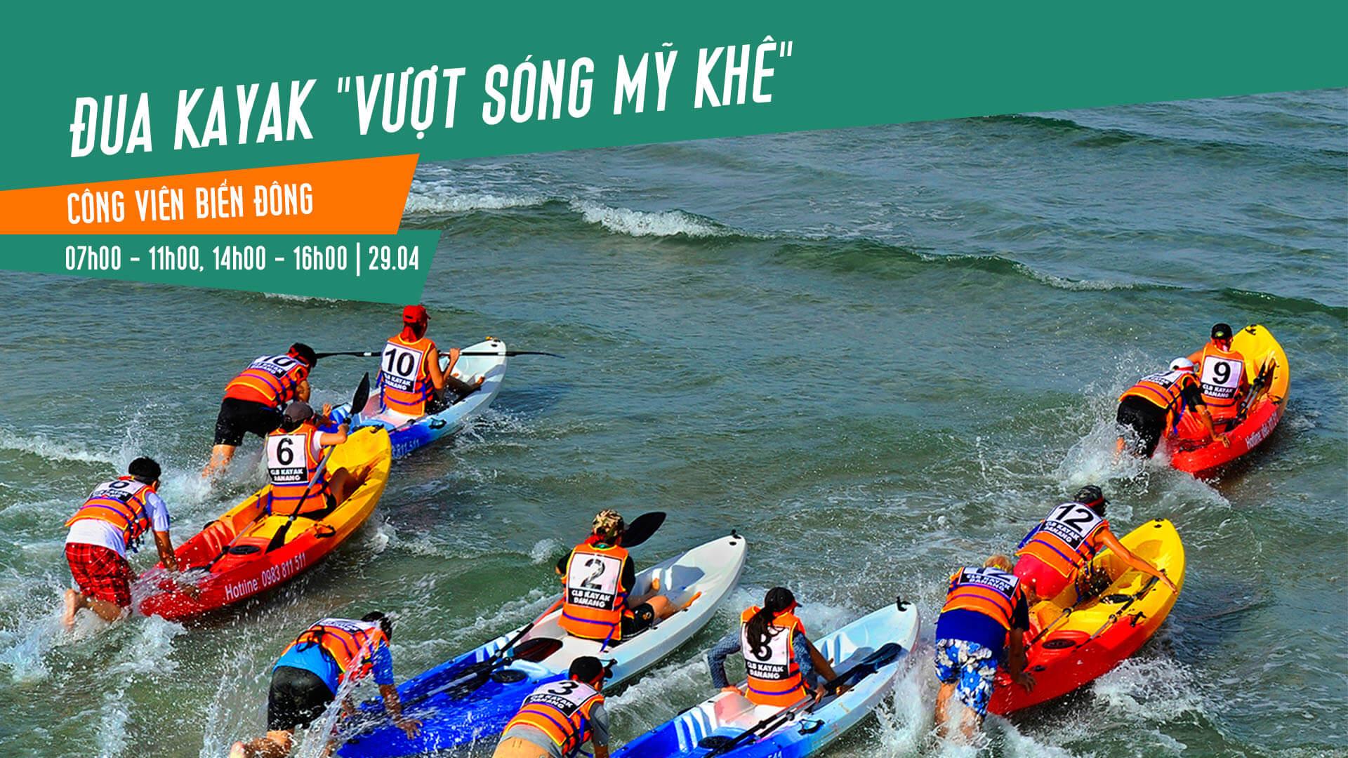 Chi tiết chương trình Khai trương mùa Du lịch biển Đà Nẵng 2018 10