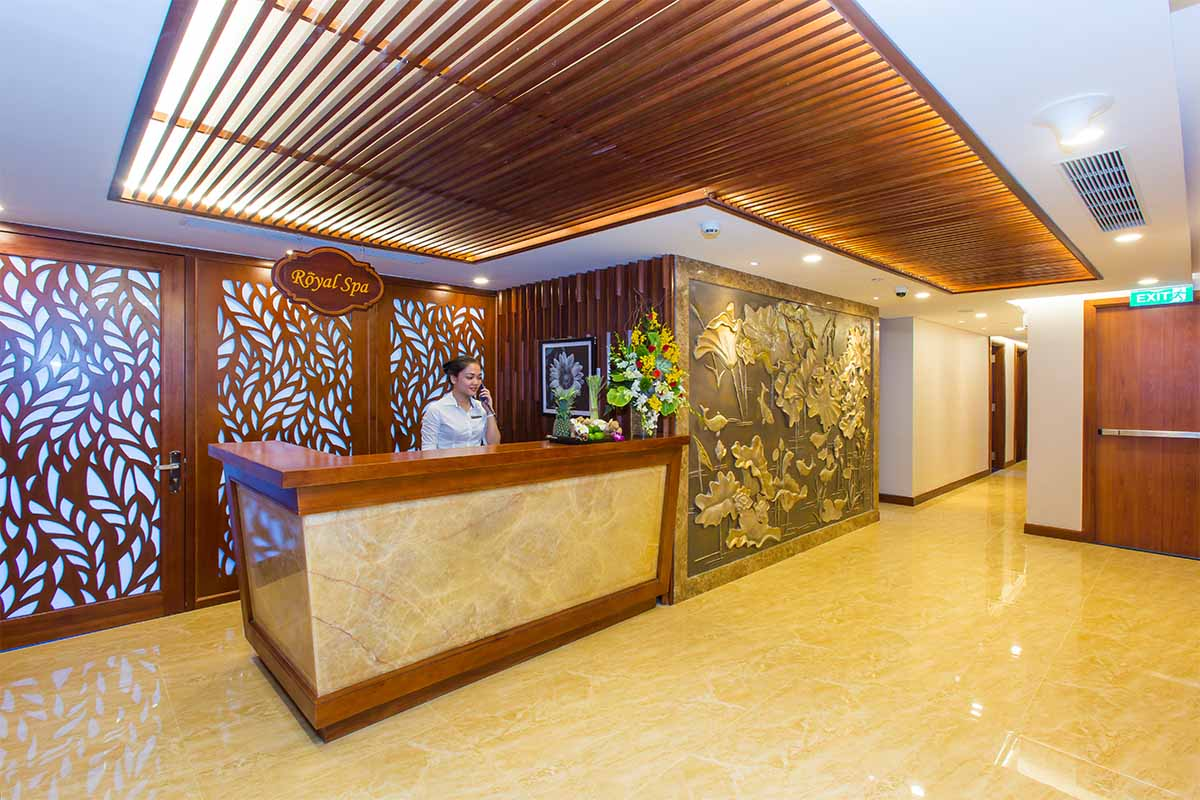 Mandila Beach Hotel – SUMMPER PACKAGE 1