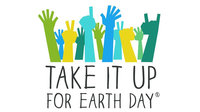 Ngày Trái Đất 22/4: Hãy cùng làm sạch Bán đảo Sơn Trà