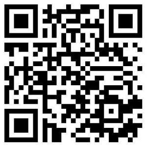 Đà Nẵng: Ra mắt Ứng dụng Chatbot trong lĩnh vực du lịch 10