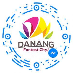 Đà Nẵng: Ra mắt Ứng dụng Chatbot trong lĩnh vực du lịch 11