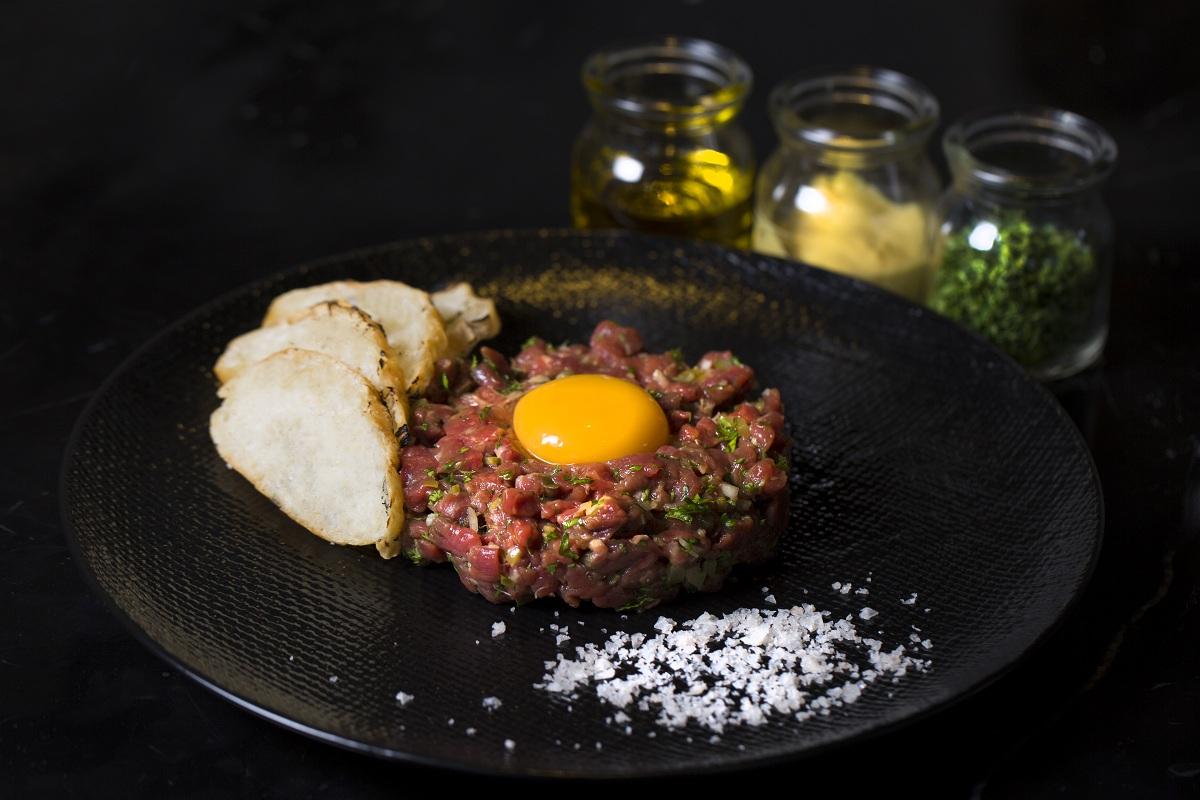 Thưởng thức ẩm thực Úc bởi siêu đầu bếp Danny tại Pullman Danang Beach Resort 1
