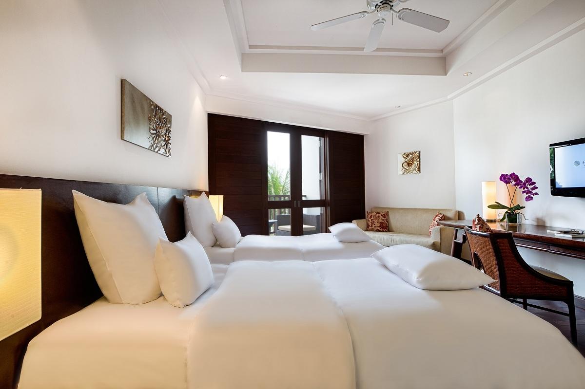 Early Summer Promotion – Pullman Danang Beach Resort - Five Star Resort 4