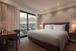 Altara Suites - Hấp dẫn căn hộ khách sạn gần biển ở Đà Nẵng 2