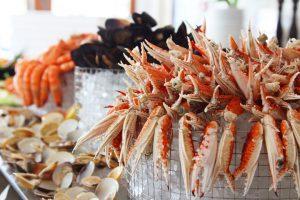 Pullman Danang Beach Resort - Bubbles, Beats & Brunch 4