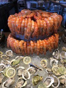 Pullman Danang Beach Resort: SuperHero Buffet Dinner  4
