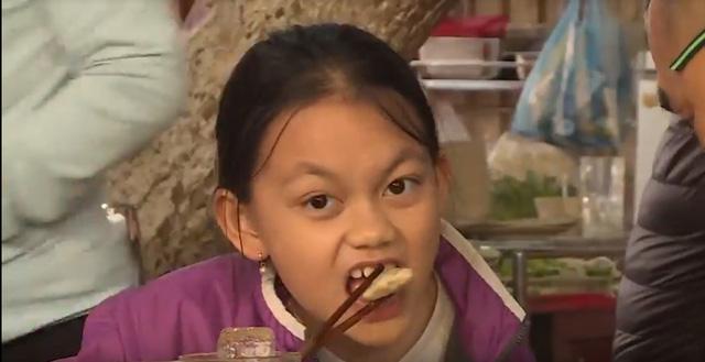 """Trải nghiệm ẩm thực Đà Nẵng cùng """"Bố ơi! mình đi đâu thế?"""" 3"""