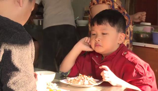 """Trải nghiệm ẩm thực Đà Nẵng cùng """"Bố ơi! mình đi đâu thế?"""" 6"""