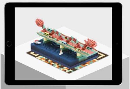 "Art Exhibition ""Danang Tui"" 2"