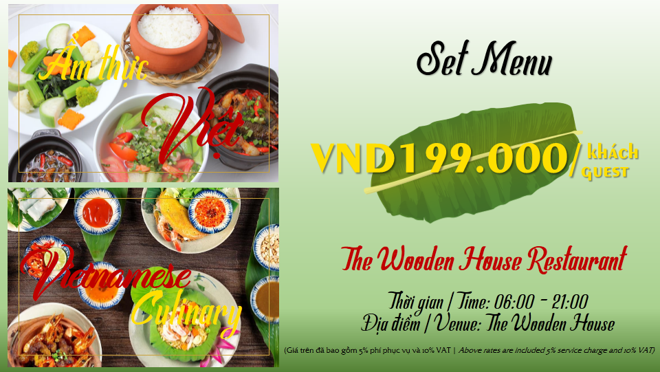 Mandila Beach Hotel - Promotion packages in June