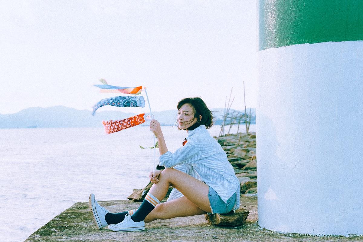 """Bộ ảnh: """"Kể theo đuổi ảnh sáng"""" tại Hải Đăng Thuận Phước Đà Nẵng 4"""