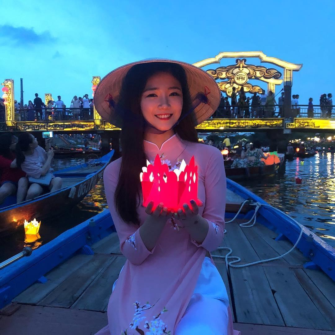 Mùa Lễ Vu Lan này – đi đâu ở Đà Nẵng? 29