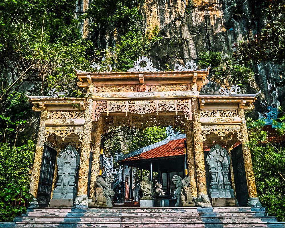 Mùa Lễ Vu Lan này – đi đâu ở Đà Nẵng? 2