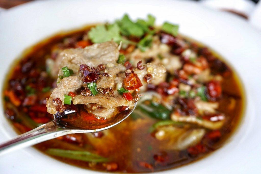 Ngập tràn ưu đãi từ nhà hàng ẩm thực Hong Kong đẳng cấp nhất Đà Nẵng 3