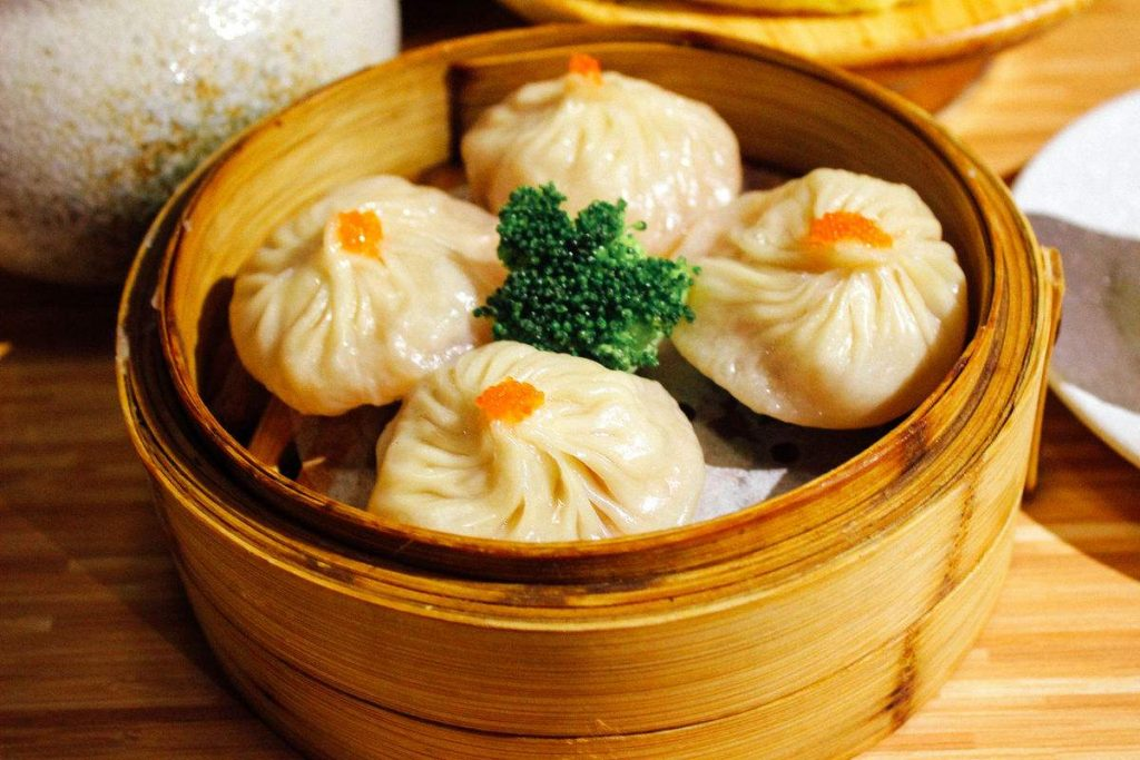 Ngập tràn ưu đãi từ nhà hàng ẩm thực Hong Kong đẳng cấp nhất Đà Nẵng 7