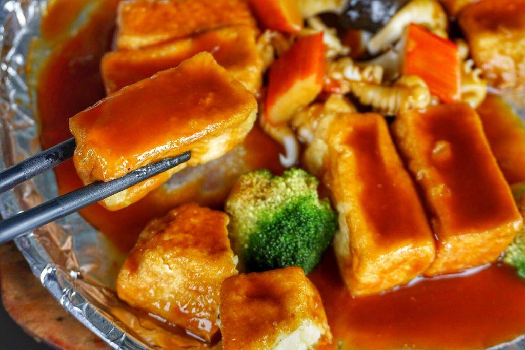 Ngập tràn ưu đãi từ nhà hàng ẩm thực Hong Kong đẳng cấp nhất Đà Nẵng 1