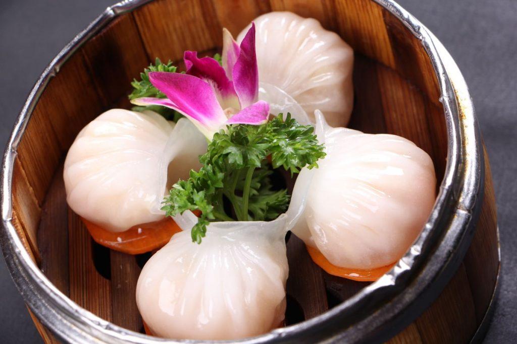 Ngập tràn ưu đãi từ nhà hàng ẩm thực Hong Kong đẳng cấp nhất Đà Nẵng 9