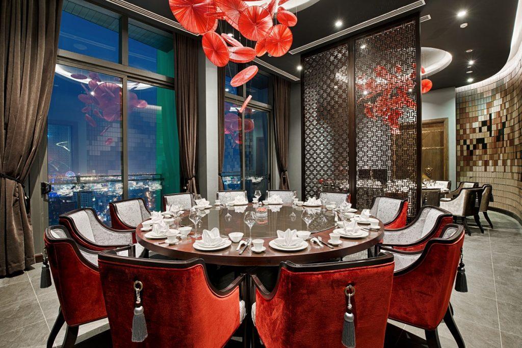 Ngập tràn ưu đãi từ nhà hàng ẩm thực Hong Kong đẳng cấp nhất Đà Nẵng 4
