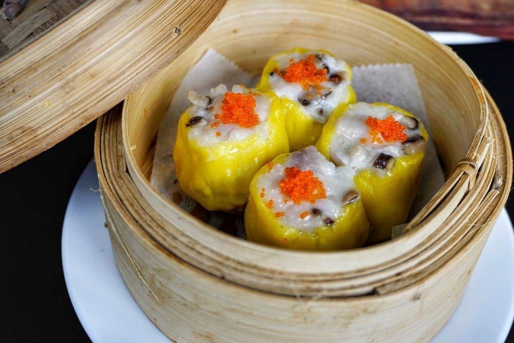 Ngập tràn ưu đãi từ nhà hàng ẩm thực Hong Kong đẳng cấp nhất Đà Nẵng 8