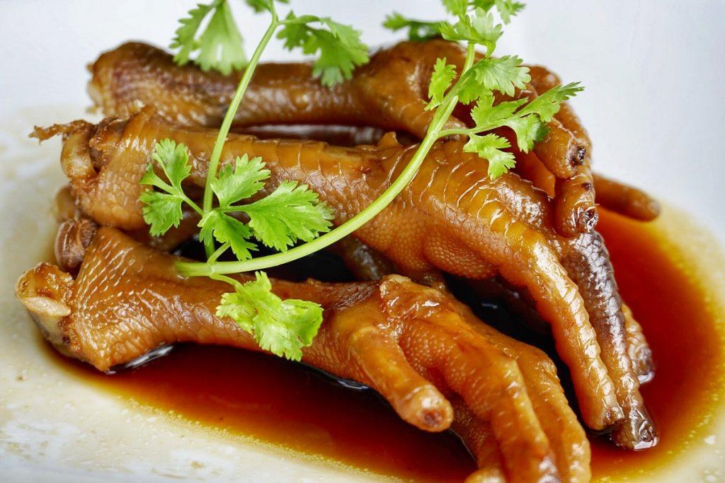 Ngập tràn ưu đãi từ nhà hàng ẩm thực Hong Kong đẳng cấp nhất Đà Nẵng 5