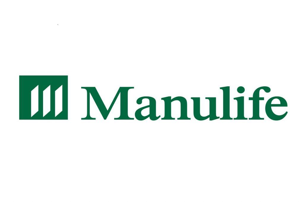 Thông cáo báo chí Cuộc thi Marathon Quốc tế Đà Nẵng năm 2018 tài trợ chính bởi Manulife 6