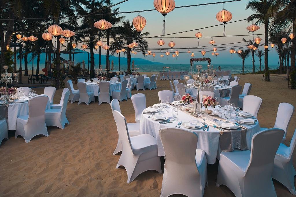 Ưu đãi hội nghị hấp dẫn chưa từng có tại Pullman Danang Beach Resort 5