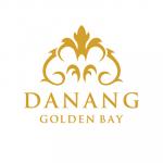 Khách sạn Danang Golden Bay logo