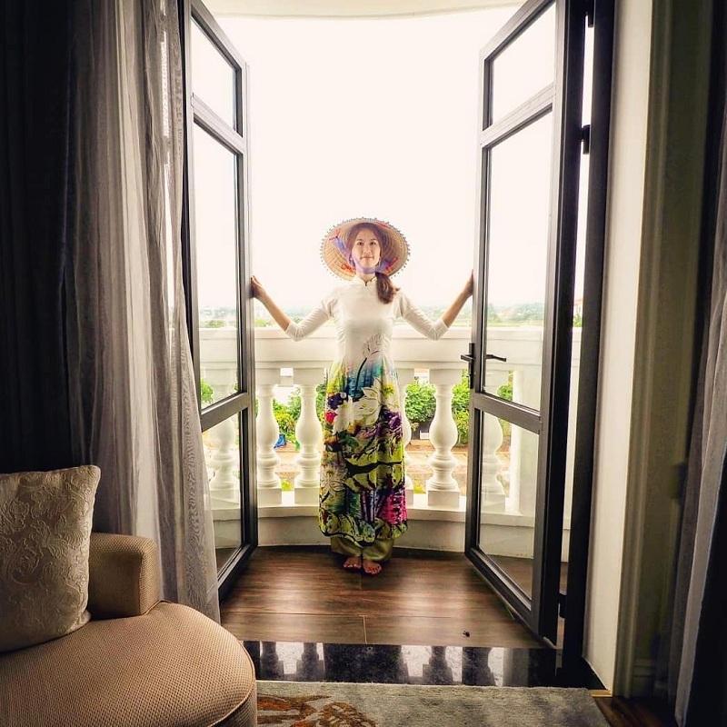 Hotel Royal Hoi An, MGallery by Sofitel: Hãy sẵn sàng tỏa sáng (30/11) 1