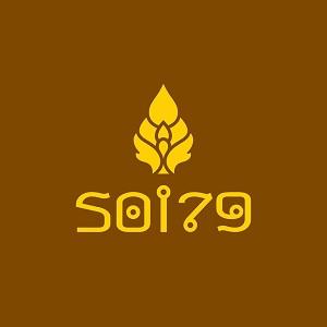 SOI79 – nhậu Thái ngay giữa lòng Đà Nẵng số 137 đường 3 tháng 2 6 logo