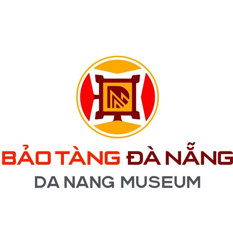 Ra mắt Hệ thống thuyết minh đa ngữ qua thiết bị di động, Ngân hàng dữ liệu Di sản Văn hóa Đà Nẵng và Bộ nhận diện Bảo tàng Đà Nẵng 2