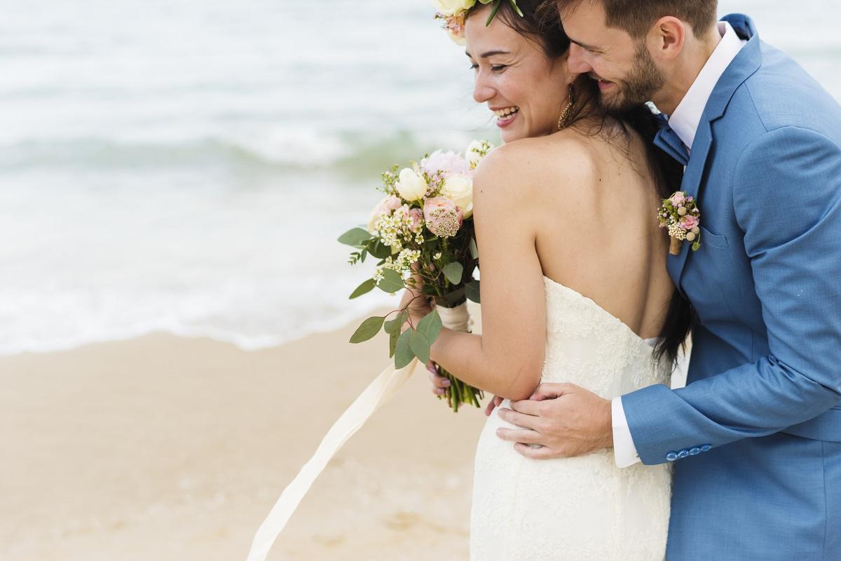 Pullman Danang Beach Resort: Thiên đường tổ chức tiệc cưới ở biển Đà Nẵng, tổ chức tiệc cưới ở resort biển Đà Nẵng, tổ chức tiệc cưới ở biển Đà Nẵng với chi phí tổ chức tiệc cưới trên biển 1
