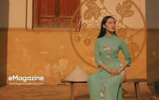 Đà Nẵng – điểm khám phá mới: Nét cổ kính hơn 100 năm tuổi tại Nhà nguyện giáo họ Tùng Sơn
