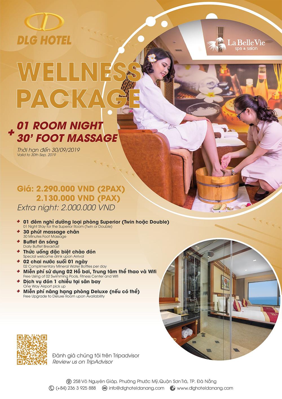 Ky Nghi Duong Tuyet Voi Danh Cho Suc Khoe Wellness Package Tai Dlg Da Nang Update 02