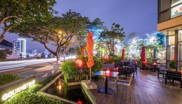 Gourmet Bar Novotel Danang Premier Han River Danang Fantasticity Com 03
